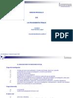 Capitulo_VI_Procedimiento_Ordinario_2018_1_.pdf