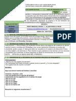 GUIA IIII CICLO - GRADO 8°.pdf