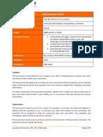 Laureate_Assessment_PFA_AT2_FINAL