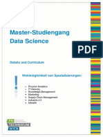 master_data_science_detailinformation