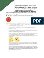 TEMA 2 RIESGOS Y RESPONSABILIDADES DE LOS USUARIOS.docx