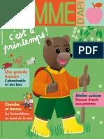 Pomme_dApi