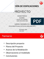 PPT FORMATO.ppt