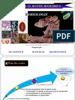 CHAP-I-Monde-microbien.pdf