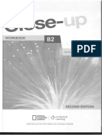 Close_Up_B2_WB_2nd_Edition