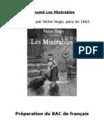 resume-les-miserables-victor-hugo-1236694288(2)