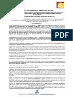 Traslado JANNETH RODRIGUEZ VERA (1)