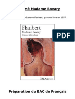 resume-madame-bovary-flaubert-1236694517