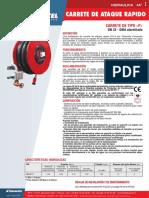 DESAUTEL-Carrette-DN33.pdf