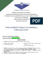 Informe Conciencia Global.docx