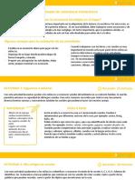 set-actividades-conciencia-fonologica