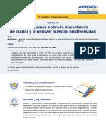 GUÍA DE ACTIVIDADES-SEGUNDO AÑO (2)