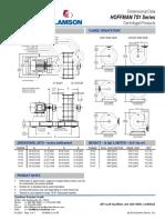 CF1496121 (2).pdf