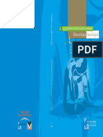 Ginecologia Oncologica.pdf