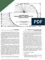 lhb1970034.pdf
