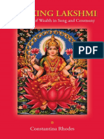 Invoking Lakshmi the goddess of wealth in song and ceremony by Rhodes, Constantina Eleni (z-lib.org).pdf