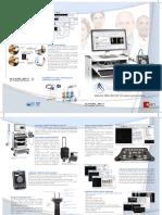 Depliant-Cadwell-2Ch.pdf