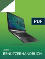 Acer_Benutzerhandbuch