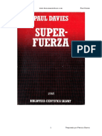 Superfuerza-Paul_Davies.pdf