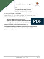 Informativo de Pré-Inscrição 5276142.pdf