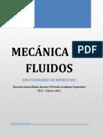 SOLUCIONARIO MECÁNICA DE FLUIDOS (1)