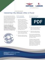 postflood-restartprocedure-HOFFMAN-LAMSON (1) (1)
