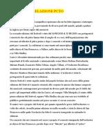 RELAZIONE PCTO.pdf