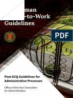 OVCA-Guidelines