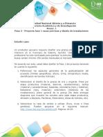 Anexo 1. Estudio de caso razas porcinas e instalaciones.docx