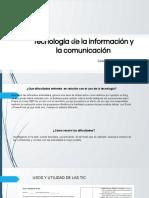 JimenezPaz_JoseIsmael_M1S4_proyecto integrador.pptx
