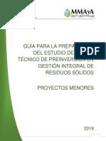 Guia-para-Proyectos-Menores_DIAGRAMADO-FINAL