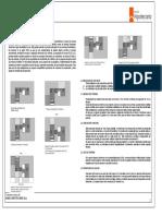 C1 TP PET NOA.pdf