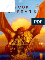 Book Of Feats.pdf