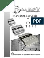 manual_t170_400_800