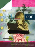 Dialnet-CausasQueDeterminanLasDificultadesDeLaIncorporacio-6697227.pdf