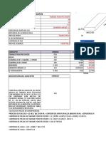 CALCULO DE VOLUMENES DE MURO2.xlsx