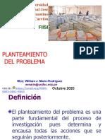 Sem 02 Planteamiento_Problema_complementario
