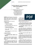 informe practica 1