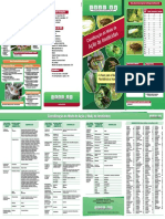 Folder-IRAC-Classificacao-2013
