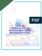 II-D.2.1-EST-01-A4_Guía-de-Verificación-de-BPM-RED-PARF