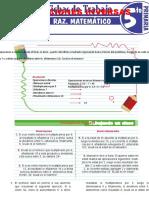 Operaciones-inversas-para-Quinto-Grado-de-Primaria (1)-convertido.docx