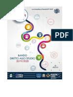 2019.06.04-Laziodisco-Bando-per-la-borsa-di-studio-a.a.-2019-2020 (1)