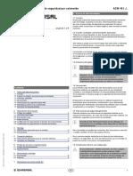 micro seguridad con protección y bobina.pdf