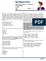 P01070903_9 AVALIAÇÃO DE QUÍMICA 9º ANO 3º BIMESTRE