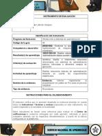 IE_Evidencia_Informe_Implementar_la_programacion_en_Ladder_de_PLC_para_un_proceso_industrial