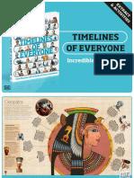 DK Timelines Of Everyone.pdf