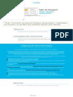 TALLER DE LENGUAS - DESARROLLADO. LUIS HERRAY (1).pdf