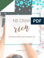 NE CRAINS RIEN-4.pdf