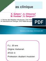 1519488508.pdf