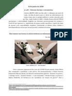 A retórica belicista no enfrentamento ao Covid-19.pdf